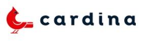 karta kredytowa cardina