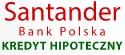 santander bank hipoteka kredyt hipoteczny