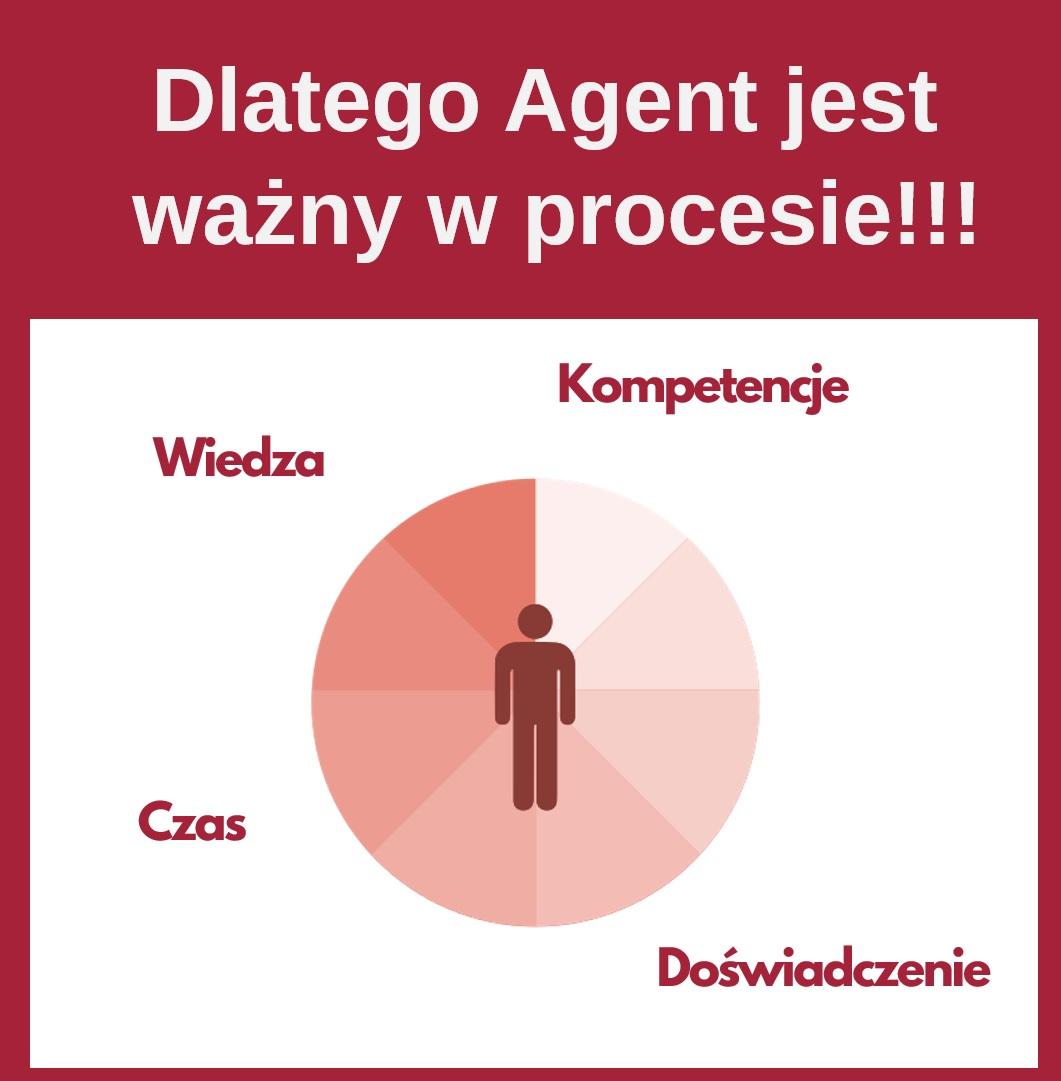 agent w procesie wnioskomat.com