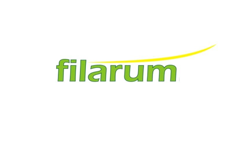 filarum logotyp