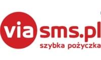 viasms logotyp