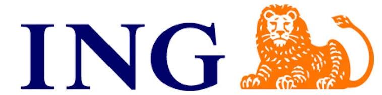 ing logotyp