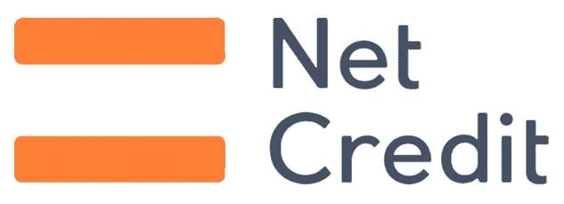 netcreditlogotyp